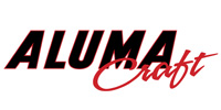 Alumacraft Official Dealer Taber Alberta
