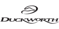 Duckworth Durable Boat Models Logo