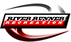 River Runner Recreation Southern Alberta Boat Sales