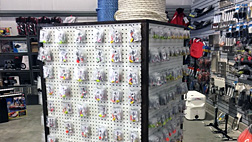 Fishing Tackle and Accessories Taber Southern alberta